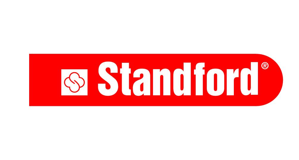 Logo Standford