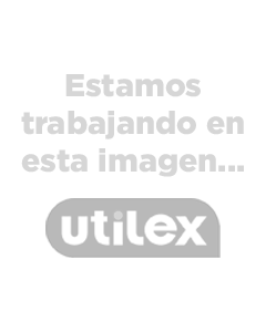 https://static.utilex.pe/images/placeholder.png